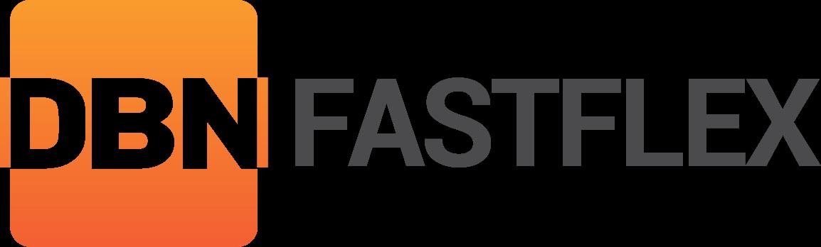 DBN Fastflex