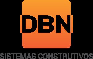 DBN Construção Modular